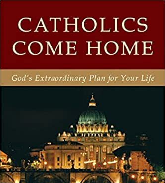 """<p>If you have been away from the Church, we invite you to return. God the Father of Mercy is watching the road, looking for you to come home to His embrace. Our priests are kind and ... <span style=""""color: #3366ff;""""><a style=""""color: #3366ff;"""" href=""""https://incarnationchurch.org/catholics-welcome-home/"""">read more</a></span></p>"""